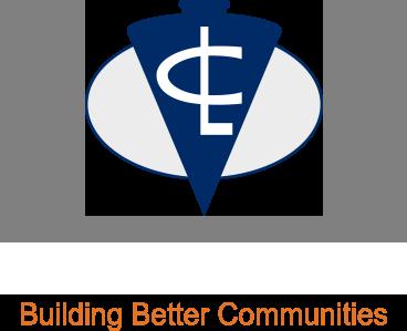 Cunningham Limp